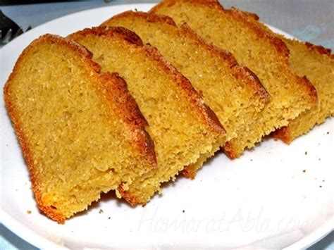 misir ekmegi tarifi mısır ekmeği tarifi hamarat abla dan