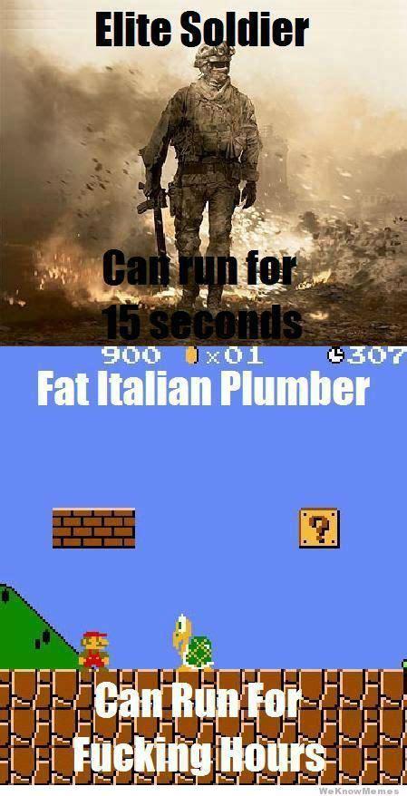 Video Game Logic Meme - 48 best gaming memes rules images on pinterest video