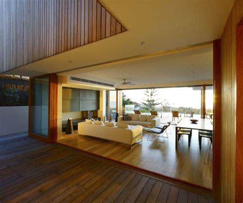 peregian beach house design by middap ditchfield peregian beach house design by middap ditchfield