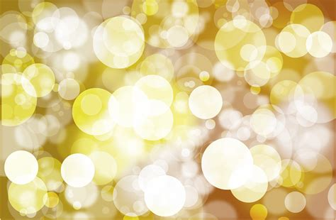 background stock images bokeh backgrounds