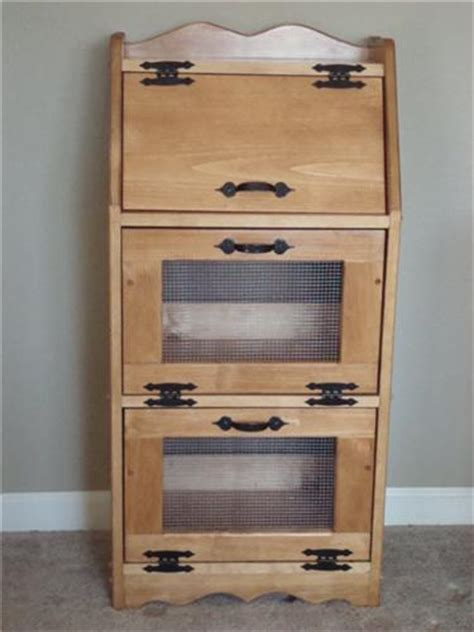 guide woodworking plan firewood box diy simple woodworking