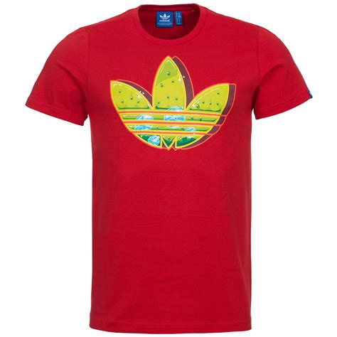 Kaos Big Size Adidas 2xl 3xl 4xl 8 adidas originals herren t shirt freizeit 2xs xs s m l xl 2xl 3xl 4xl neu ebay