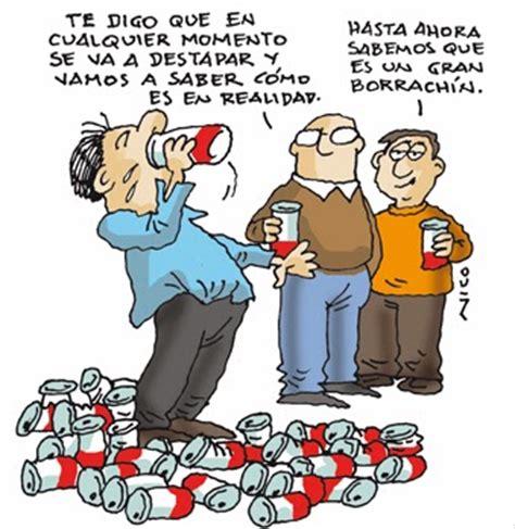 imagenes graciosas de borrachos en caricatura grafichistes chistes gr 225 ficos borrachos