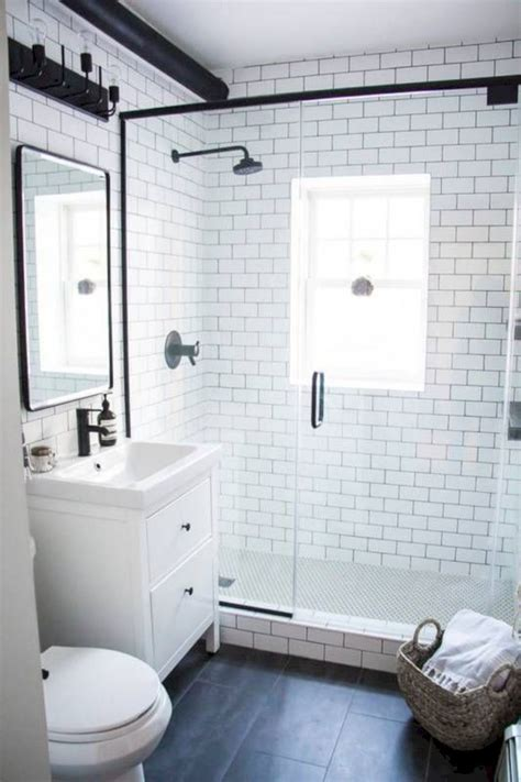 16 small bathroom renovation ideas futurist architecture