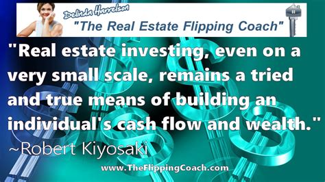 real estate investing flipping houses real estate investing flipping houses the flipping coach