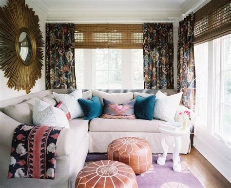 L Shades For Living Room by L Shaped Photos Design Ideas Remodel And Decor