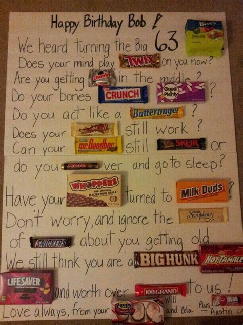 over the hill 60th birthday poems funny best 25 over the hill ideas on pinterest 60th birthday