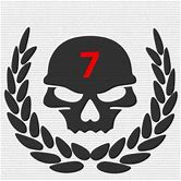 seal-team-7-patch