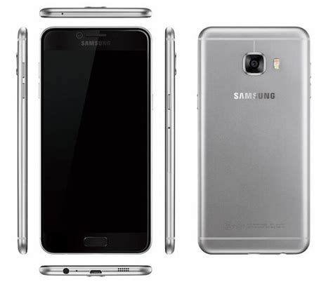 samsung galaxy c7 new mobile photos galaxy c5 and c7 media renders pop up new rumor pegs