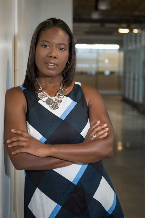 Denver Mba Matriculation by Dr Vanessha Dutra Financial Literacy Coach