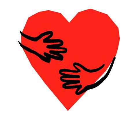 imagenes de corazones saludables semana del coraz 243 n 2017 hay cambios que hacen la diferencia
