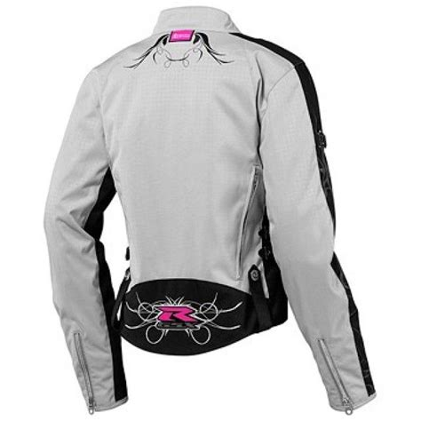 motorcycle helmets and jackets 1000 images about motorcycle stuff on