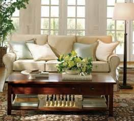 Decoration For Living Room Table by Center Table Decoration Ideas Dream House Experience