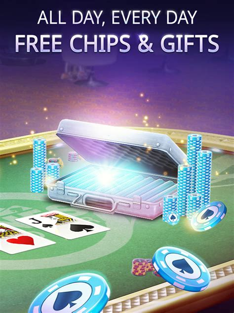 best free holdem 4ones holdem free casino card screenshot