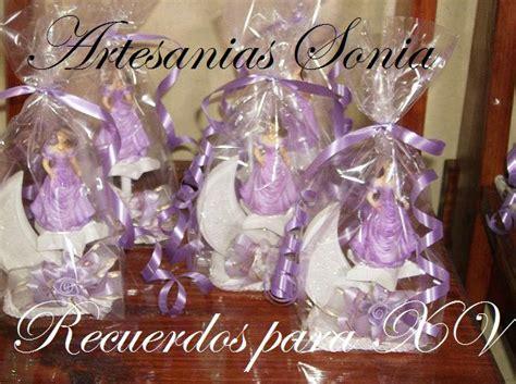 recuerdos quinceaneras recuerdos para 15 aos arreglos yasmins manualiddes para quincenera recuerdos para xv