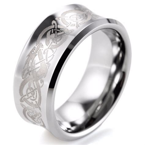 online buy wholesale tungsten watch from china tungsten online buy wholesale tungsten carbide ring celtic dragon