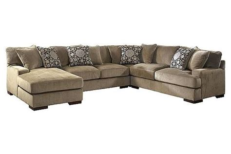 ashley furniture grenada sectional comfortable pillows furniture and upholstery on pinterest