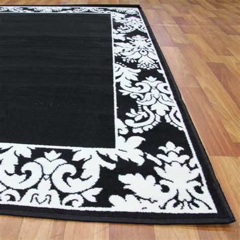 modern black rug roselawnlutheran
