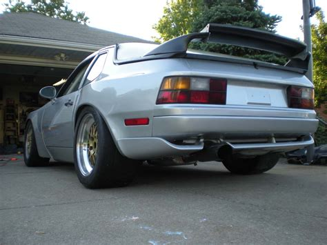 porsche 944 spoiler the official 924 44 68 wheel thread page 6 rennlist