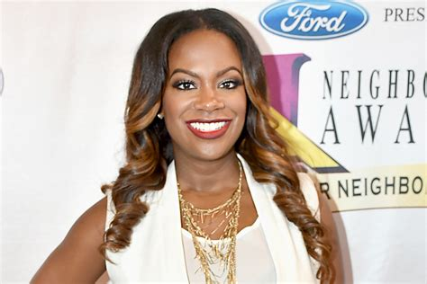 kandi burruss hairstyles 2015 mariah from married to medicine hair hairstylegalleries com