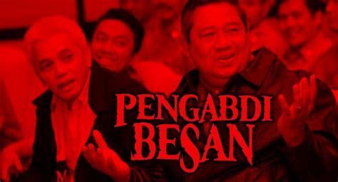 film pengabdi setan bagus 18 meme poster film pengabdi setan ini bikin geleng geleng