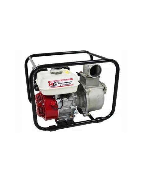 Mesin Pompa Air Honda Wl30xn jual honda daishin scr80hx pompa air 3 harga spesifikasi review informasi produk