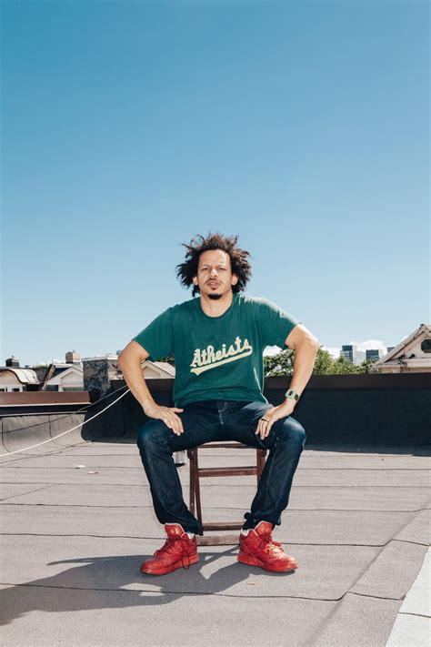 filme schauen the eric andre show eric andre is insanely honest because who else is going to