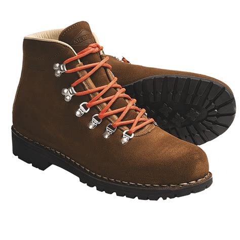 hiking boots for merrell wilderness hiking boots for 5048d save 28