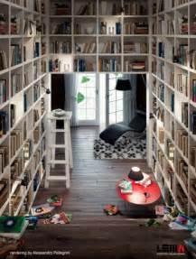 house design ideas tumblr home library ideas tumblr