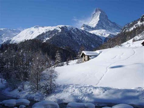 imagenes de jardines nevados wallpapers hd paisajes nevados taringa