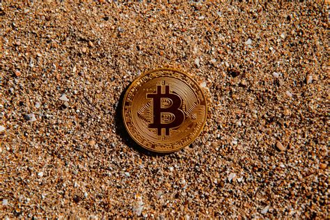 deutsche bank recommendations deutsche bank executive bitcoin isn t going anywhere