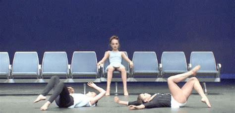 dance moms producers set up maddie ziegler to fail abby aldc aldcla dance moms dm gif set little dancers