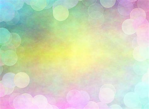 pastel rainbow wallpapers  iphone  wallpaper p hd