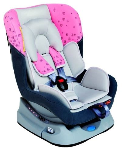 car seat group 1 2 3 reclining group 1 2 3 car seats from china manufacturer max inf