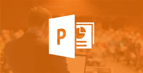 Microsoft Powerpoint microsoft powerpoint excel with business