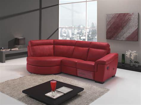 produzione divani altamura produzione arredamenti da tancredi salotti ad altamura ba