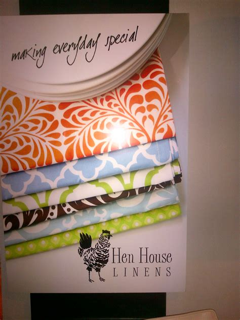 hen house ad index of blog wp content uploads 2012 12