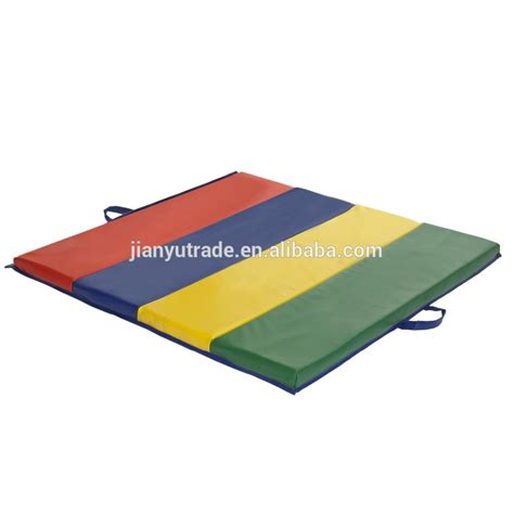 Mat On Sale by Sale Factory Cheap Folding Gymnastics Mats And