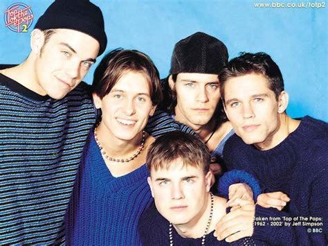 take that best of the 90s boy bands images take that wallpaper and