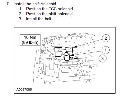 service manual solenoid pack for a 2010 acura rdx pdf service manual solenoid pack for a