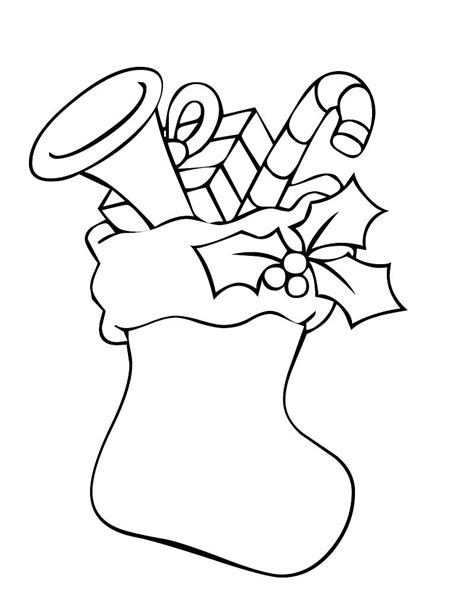 foot coloring pages christmas coloring pages christmas christmas trees coloring pages