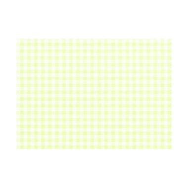 Kotak Tisu Mobil Hijau Toska jual new sanrio world motif kotak hijau wallpaper hijau harga kualitas terjamin