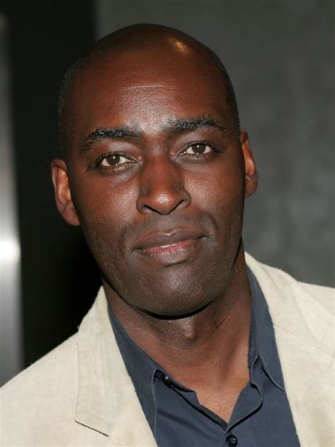 michael jace update michael jace michael jace convicted