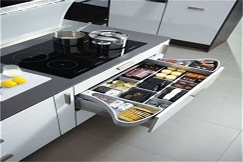 hettich kitchen designs hettich kitchens dealer in indore hettich kitchens in indore