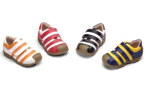 swissmiss cool shoes