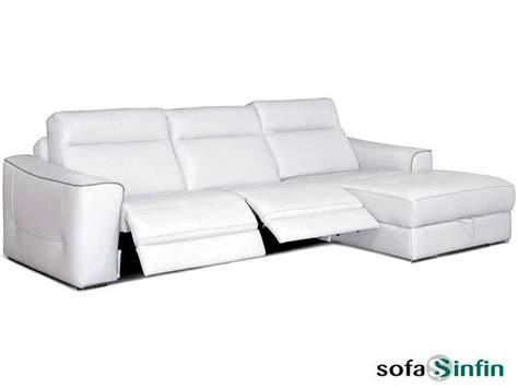 chaise longue relax 44 best sof 225 s chaise longue relax images on