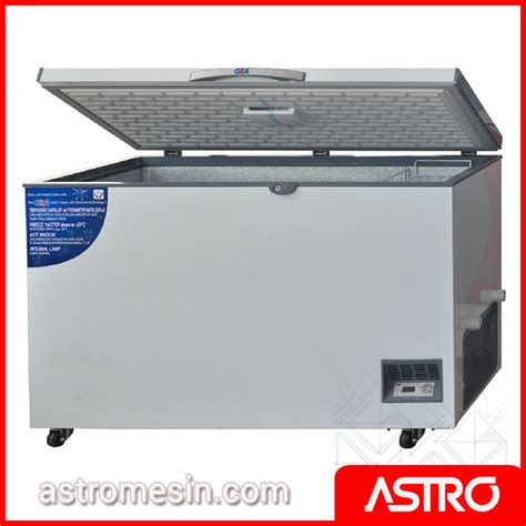 Harga Freezer Rsa chest freezer box gea rsa jual freezer pendingin