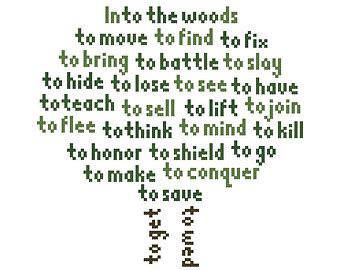 little pattern rockeye lyrics little things lyrics from sondheim s company cross stitch