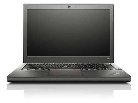 Laptop Lenovo X240 psref thinkpad thinkpad x240