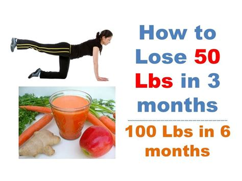 quickest way to lose weight after c section body shape dresses need to lose 100 pounds in 6 months